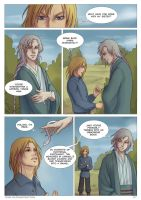 Her Mentor: 07page by Kimir-Ra