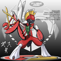 Request Fusion: Metal by SCDifference