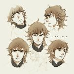 Hiccup by ColnChen