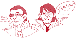 its 2018 and im still thinking about saints row by epsilonc