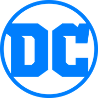 DC Comics Logo 2016 by JMK-Prime