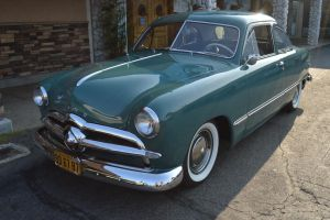 1949 Ford Custom Coupe VI by Brooklyn47