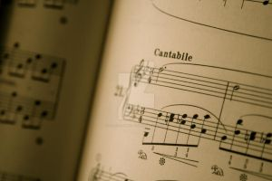 Cantabile by Fading-Sunlight