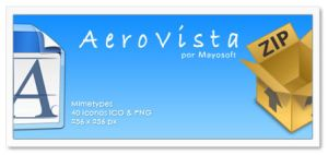 AeroVista by Mayosoft