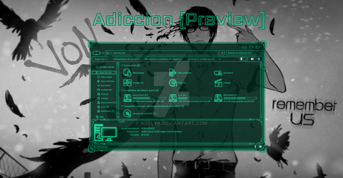 [Preview] unnamed....for Win 10 RS2 by Agelyk