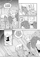 DAI - Victory page 5 by TriaElf9