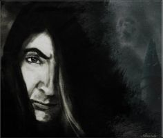 Snape 3 by Anarda2