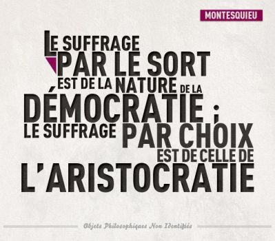 Citation Montesquieu by Hydronium-GV