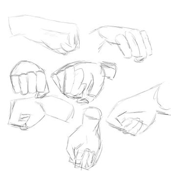 2014-02-20 Hand Gestures by MeAtOca