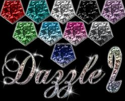 Mad_Dazzle_2_72px_CS3 Style by Madsin