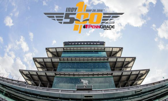 Indy 500 Live by Indy500live1