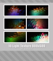 Big Light Textures 02 by Ransie3