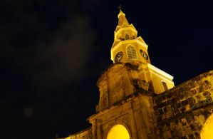 Cartagena 44 by simaduse