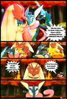 [Pg 6] The Final Straw by CherryRedImp