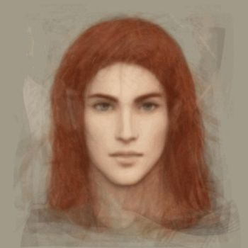 Face of Amras by Sousafighter