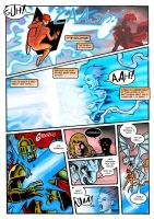 Kingdom Come page 3.3 by Kostmeyer