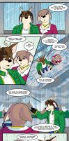 Furry Experience Page 254 by Ellen-Natalie