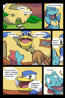 PMD Page 35 by Foxeaf