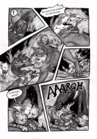 Wurr page 167 by Paperiapina