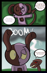 Memory OCT Patches Audition: Page 1 by Abayx