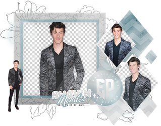 Pack Png 2283 // Shawn Mendes. by ExoticPngs