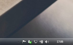 Windows 8 Tray Icons System Files For Windows 7 by leepat0302