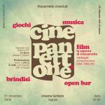 cinepanettone by ficod