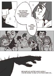 RoD2 Chapter 2 Pg21 by Infinite-Stardust