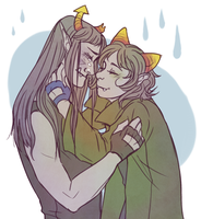 crying meowrails again.png by cafechan