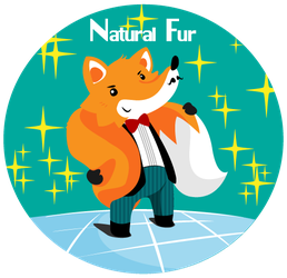 Natural Fur by trevic