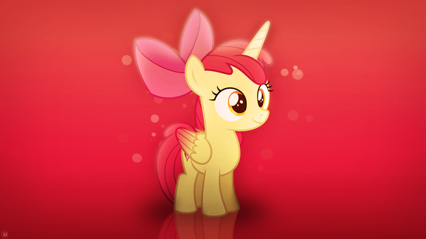 [Request] Glee by DrakeSparkle44
