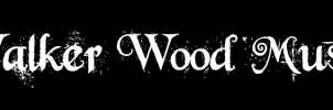 walkerwoodmusic banner by Che-Gue-Petey