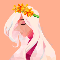 Blossom by UncreativeName15