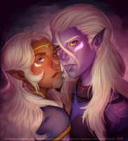 Lotura by DeoxyDiamond
