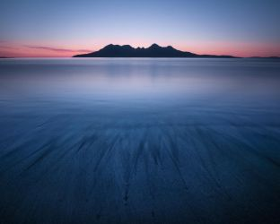 Eigg XIII by HairyToes