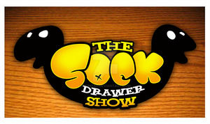 The Sock Drawer Show by Numbaz