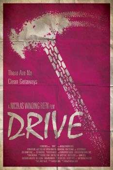 Drive by PurityOfEssence