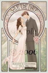 save-the-date final by disenchanted