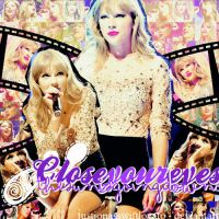Like the very first day by justjonasswiftlovato