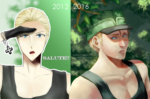 Redraw 2016 by Kalafin99