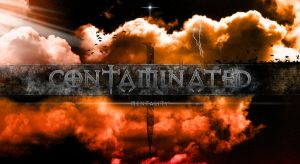 Contaminated Mentality by bazikg