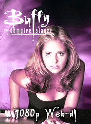 Buffy contre les vampires waifu2x art noise0 scale by Xman34