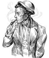 Day 8 - Holmes by 2013