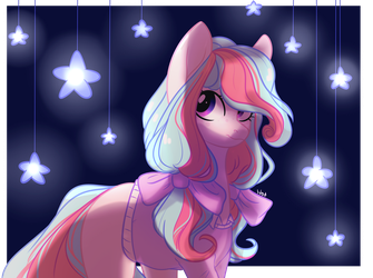 Commission#6 by Worldlofldreams