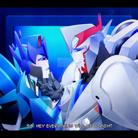 TFP Commission- SS and Moonlight by putt125