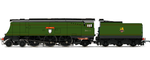 34111 Wellsworth Livery test 4 by DBurch01
