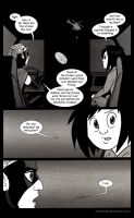 RR: Page 82 by JeannieHarmon