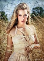Summer's Hope by rebekahw-photography