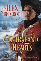 Contraband Hearts by LCChase