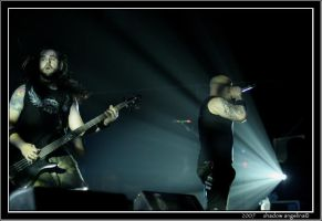 05killswitch engage 2007 by SwitchbladeLens